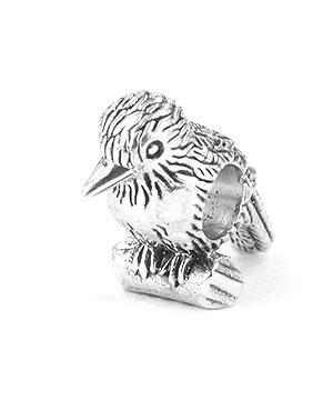 Animali e natura kookaburra for Carpa giapponese prezzo